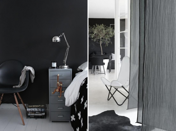 black-home-decorating-ideas-5