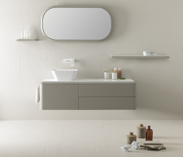 Bathroom looks by Arik Levy (11)