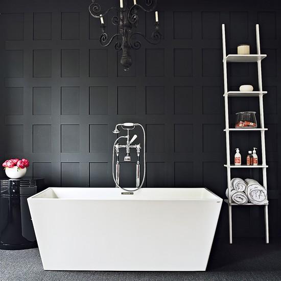 bathroom-shelving-ideas-1