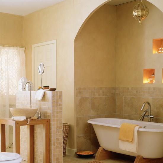 bathroom-shelving-ideas-8