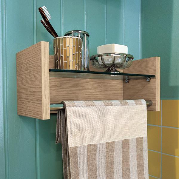 Bathroom Rack Design bathroom storage ideas – adorable home