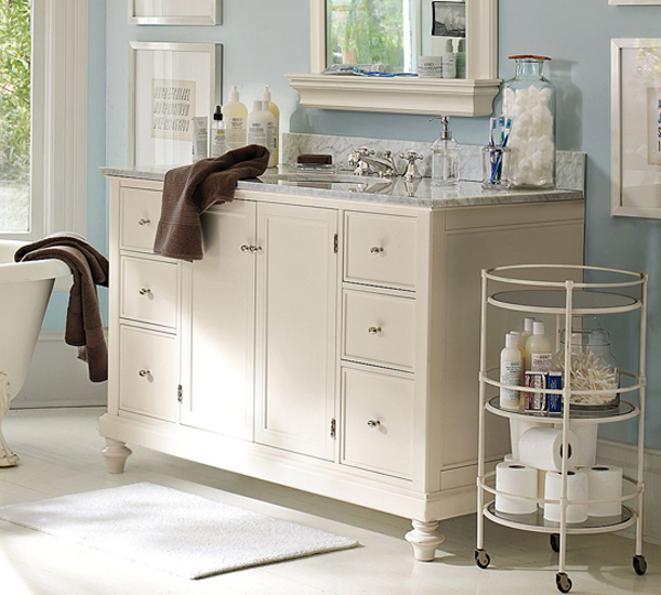 bathroom-storage-ideas-4