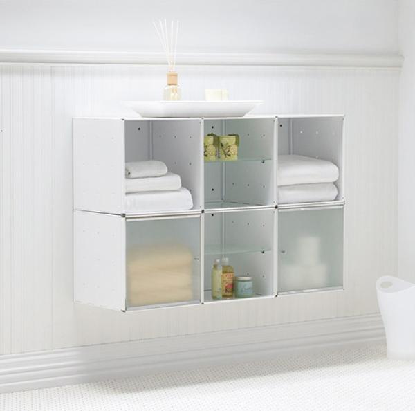 bathroom-storage-ideas-5