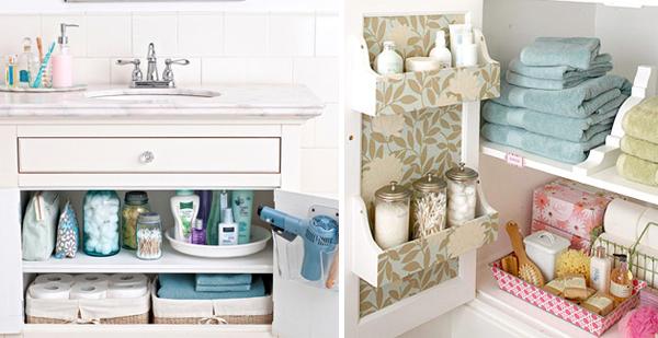 bathroom-storage-ideas-6