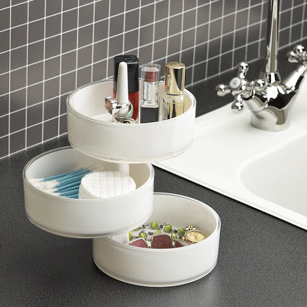 bathroom-storage-ideas-9