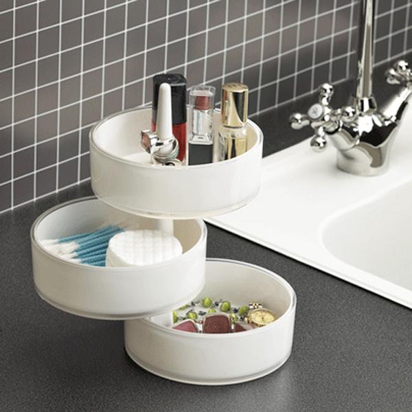 bathroom-storage-ideas-9