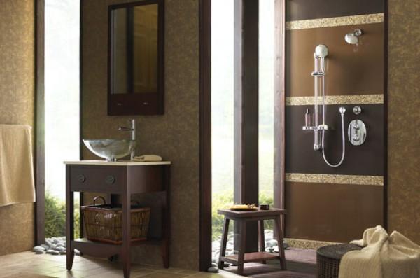 Famous Bathroom Mirror Circle Thin Bathroom Mirrors Frameless Solid Apartment Bathroom Renovation 48 White Bathroom Vanity Cabinet Youthful Average Price Small Bathroom BlackBathtub Drain Smells 1 2 Bath Designs   Rukinet