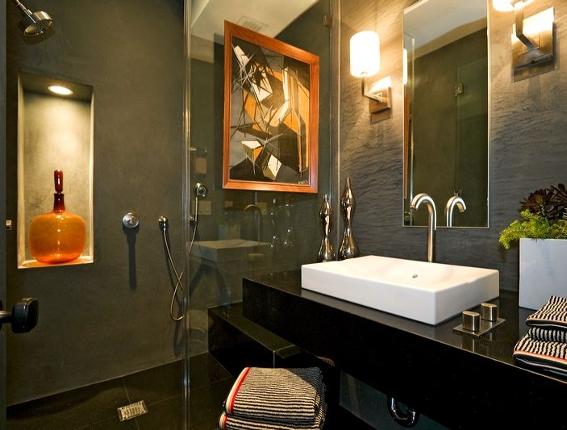 bathrooms by kohler adorable home