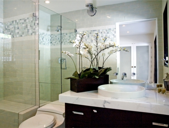 Bathroom Remodel Ideas Kohler bathroomskohler – adorable home