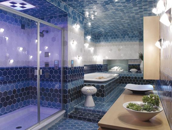 bathrooms-by-kohler-12