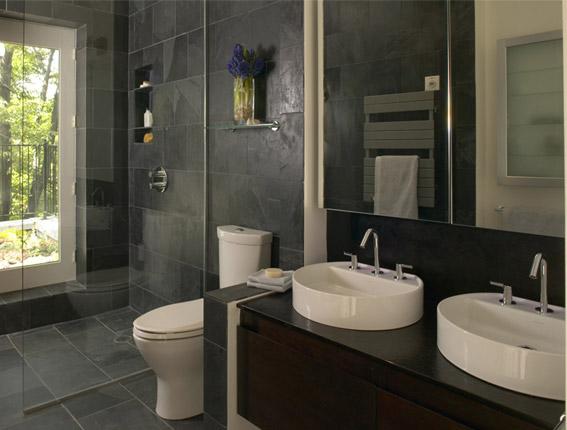 bathrooms-by-kohler-3