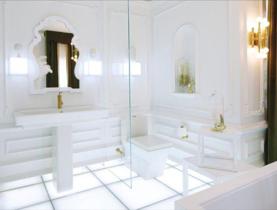bathrooms-by-kohler-5