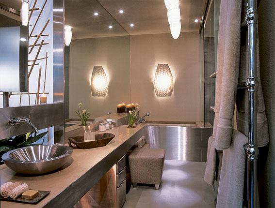 bathrooms-by-kohler-6