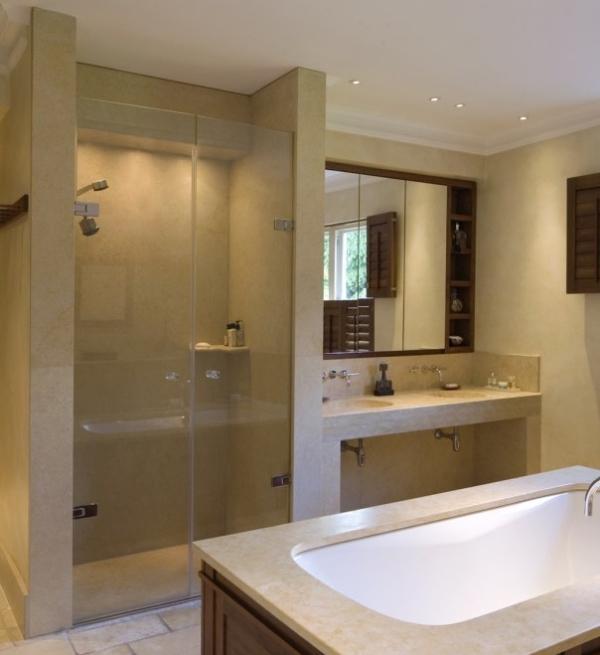 Bathroom design stores 28 images deluxe barrier free ada shower kit acrylx bubbles hatria - Bathroom design stores ...