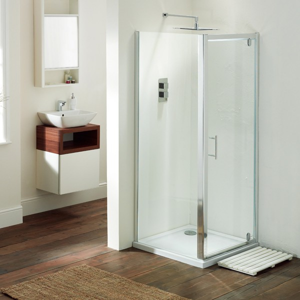 Beat housing price hike by adding value to your home with a second bathroom (4)