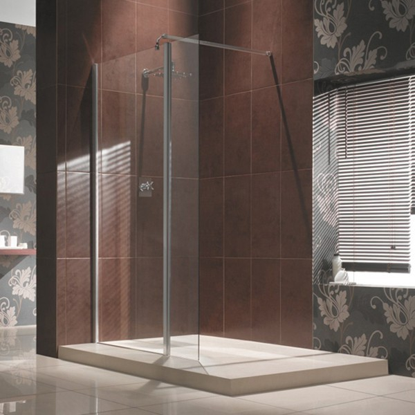 Beat housing price hike by adding value to your home with a second bathroom (5)