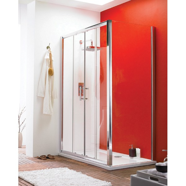Beat housing price hike by adding value to your home with a second bathroom (6)
