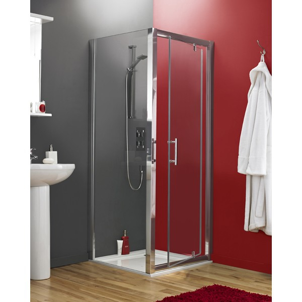 Beat housing price hike by adding value to your home with a second bathroom (8)