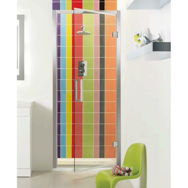 Beat housing price hike by adding value to your home with a second bathroom (9)