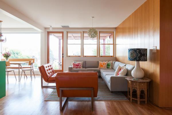 beautiful-and-funky-renovation-by-bestor-architects-3