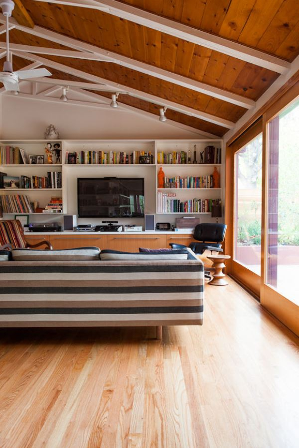 beautiful-and-funky-renovation-by-bestor-architects-4