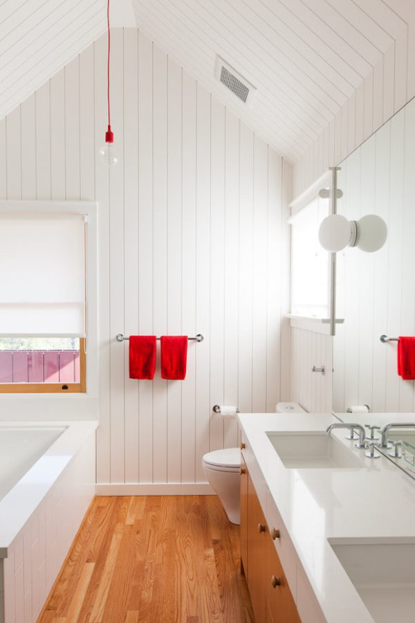 beautiful-and-funky-renovation-by-bestor-architects-5