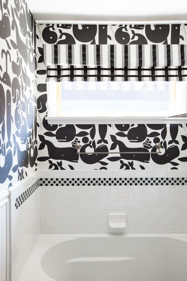 beautiful-and-funky-renovation-by-bestor-architects-6