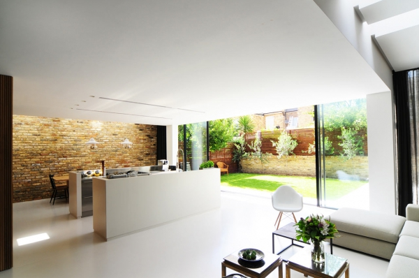 beautiful-and-interesting-a-renovated-home-2