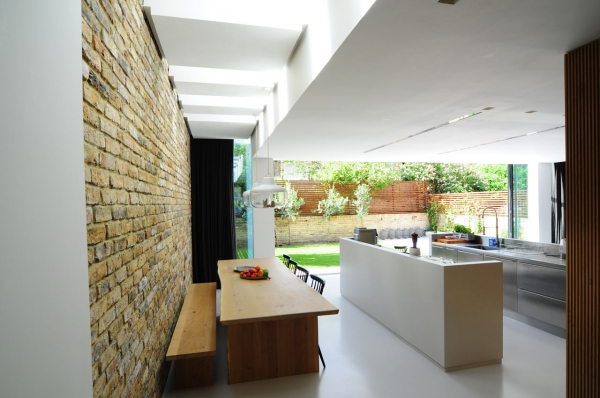 beautiful-and-interesting-a-renovated-home-3