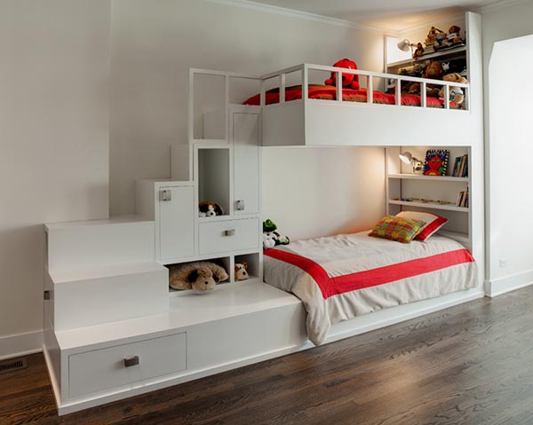 beautiful-and-practical-childrens-sleeping-nooks-10