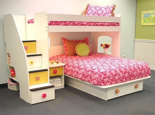 beautiful-and-practical-childrens-sleeping-nooks-11