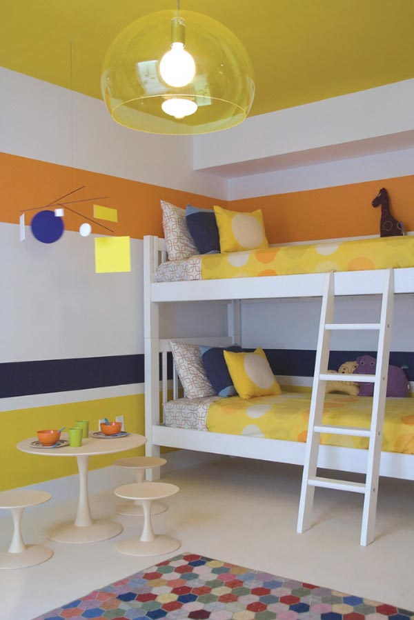beautiful-and-practical-childrens-sleeping-nooks-14