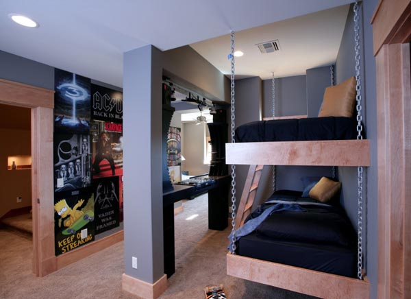 beautiful-and-practical-childrens-sleeping-nooks-15