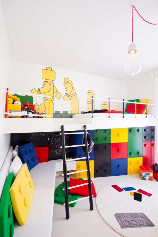 beautiful-and-practical-childrens-sleeping-nooks-18