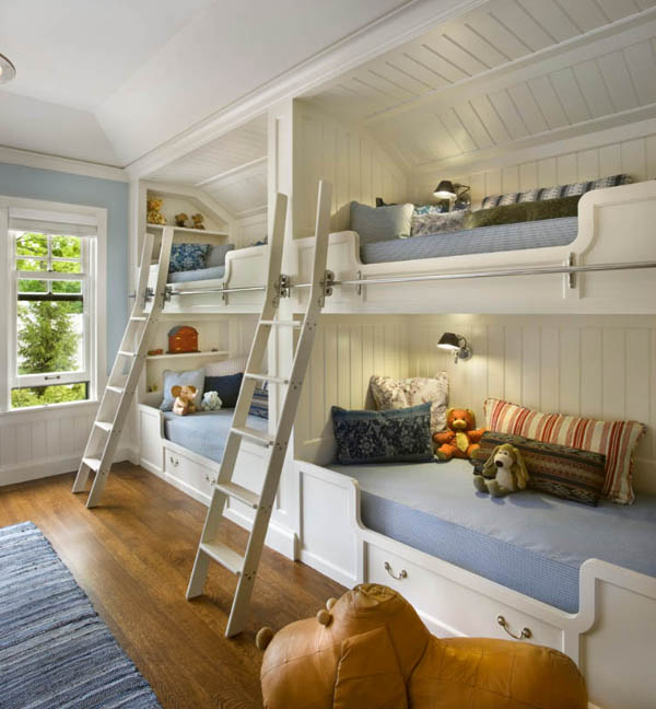 beautiful-and-practical-childrens-sleeping-nooks-2