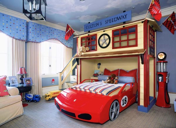 beautiful-and-practical-childrens-sleeping-nooks-21
