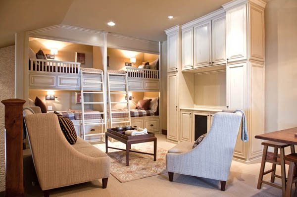 beautiful-and-practical-childrens-sleeping-nooks-3