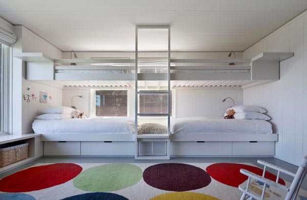beautiful-and-practical-childrens-sleeping-nooks-8