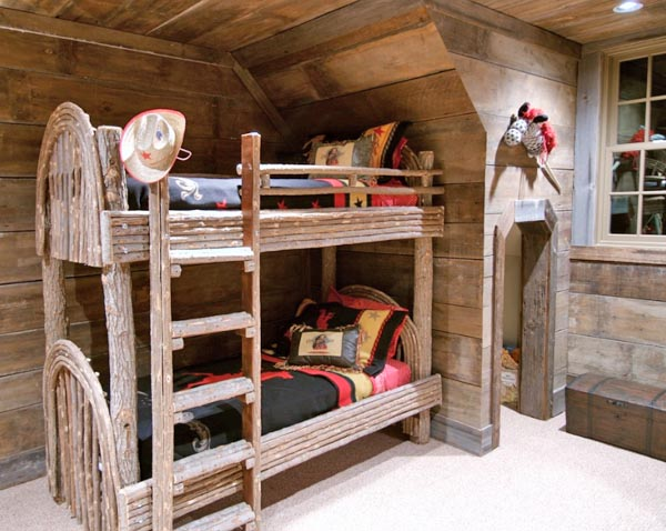 beautiful-and-practical-childrens-sleeping-nooks-9