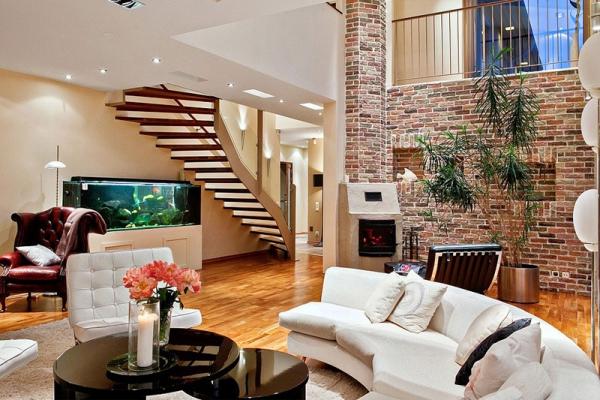 splendid mansion (10)