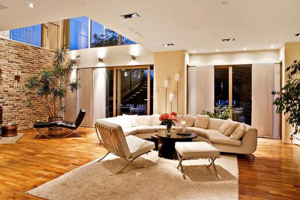 splendid mansion (11)