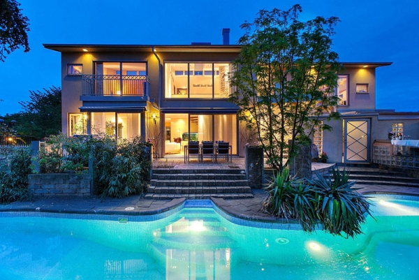 splendid mansion (39)
