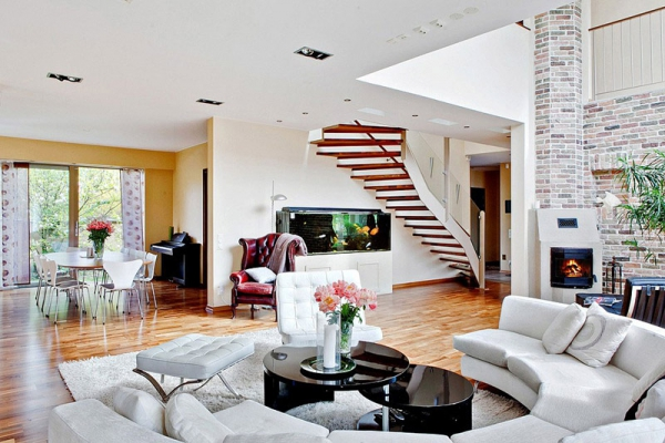 splendid mansion (7)