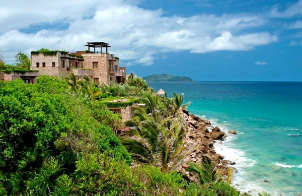 beautiful-and-tranquil-mexican-resort-12