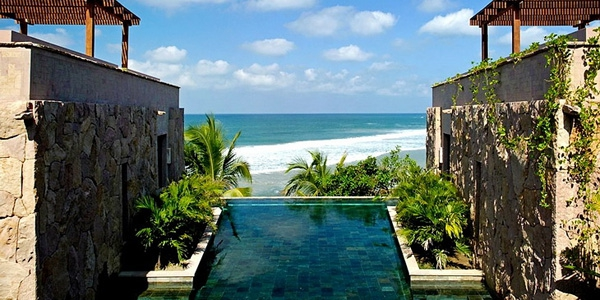 beautiful-and-tranquil-mexican-resort-3