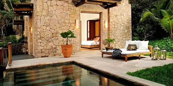 beautiful-and-tranquil-mexican-resort-4