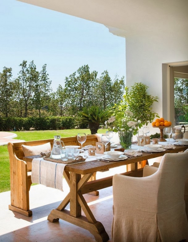 beautiful-and-welcoming-spanish-country-house-2