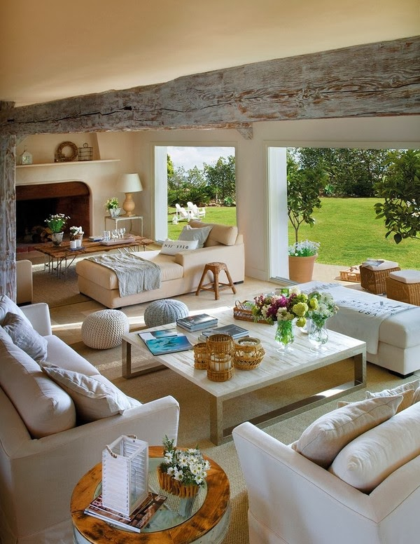 beautiful-and-welcoming-spanish-country-house-3