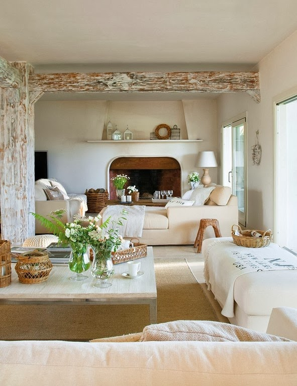 beautiful-and-welcoming-spanish-country-house-4