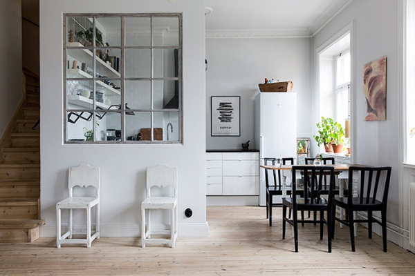 beautiful-apartment-in-stockholm-2